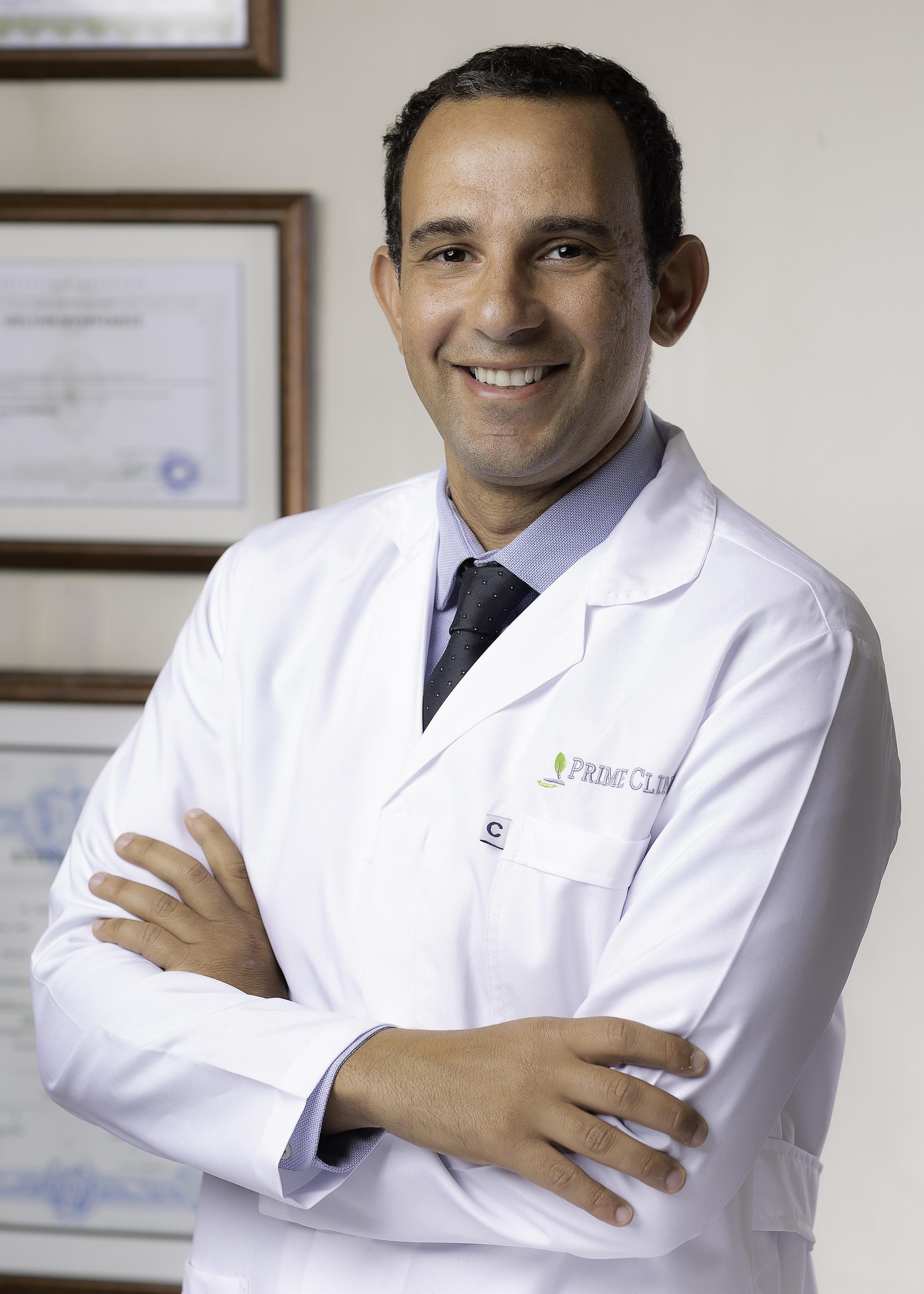 Dr_Ahmed_ElGuindi-38 copy
