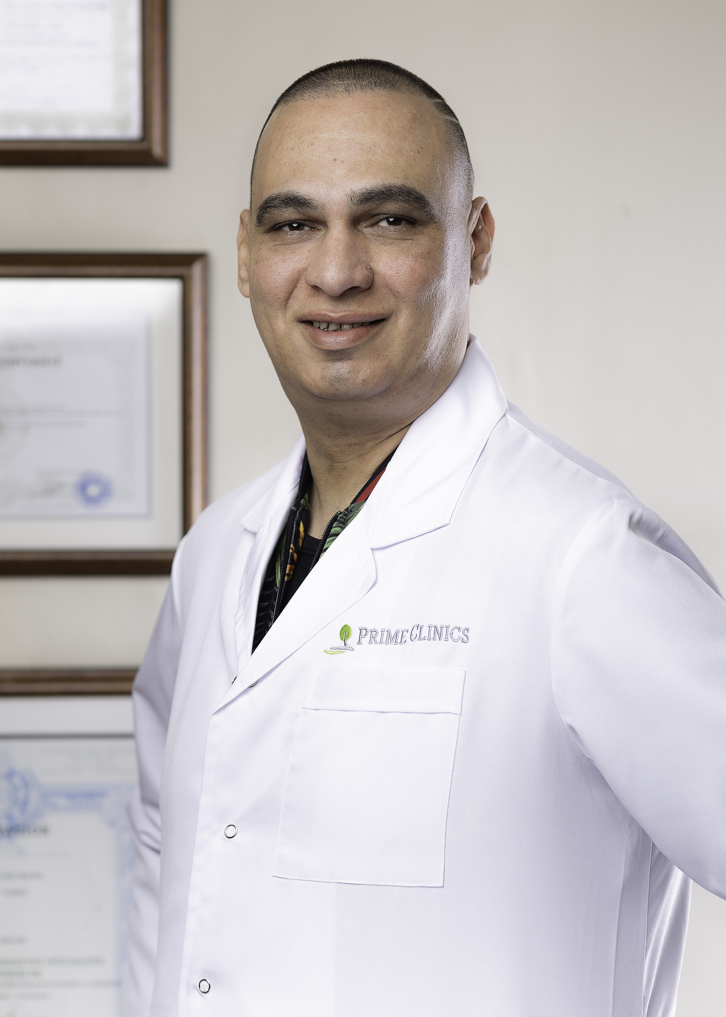 Dr_Hesham_Abouellail-25